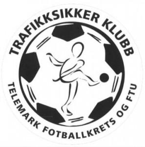 Documents-Kretser-Telemark-Bilder-Bilder_960x549-Trafikksikker Fotballklubb 960_549